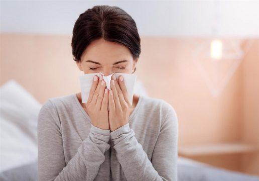 Viêm đa xoang: Nguyên nhân, triệu chứng và cách điều trị