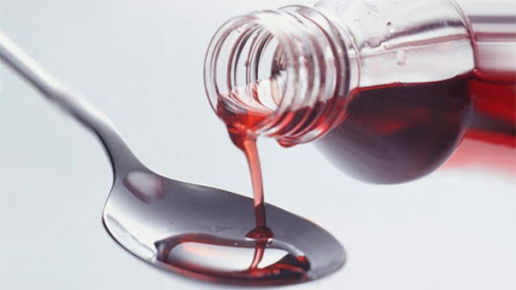 Viêm họng mãn tính là gì? Điều trị tây y với thuốc ho