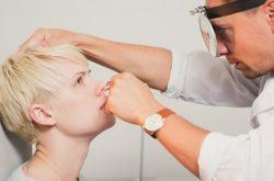 Viêm mũi dị ứng có chữa được không? Điều trị như thế nào?