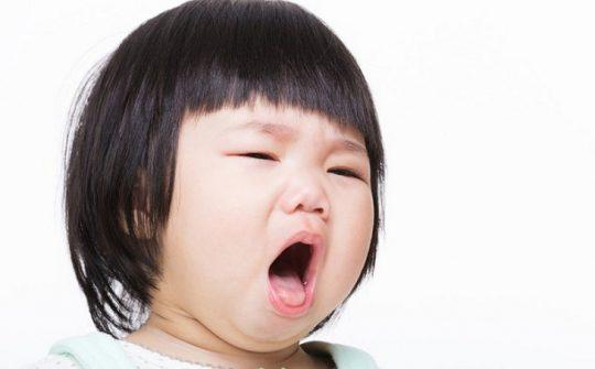 Bệnh viêm mũi xuất tiết ở trẻ em và cách điều trị an toàn