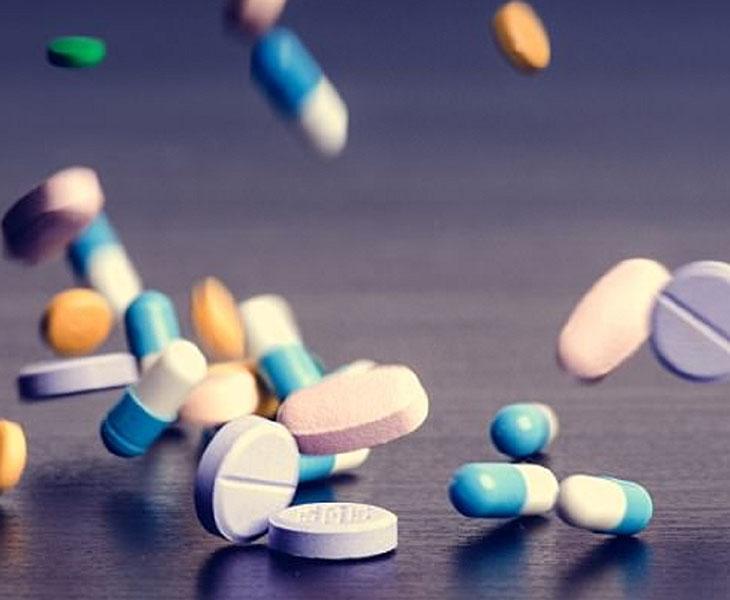 Thuốc tây được nhiều người lựa chọn để điều trị bệnh viêm phần phụ