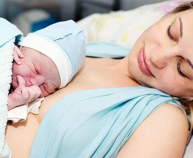Viêm phần phụ có thai được không trước những ảnh hưởng của bệnh?