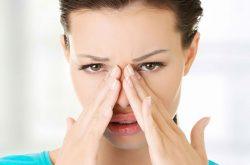 Viêm xoang hàm có nguy hiểm không? Có chữa khỏi được không?