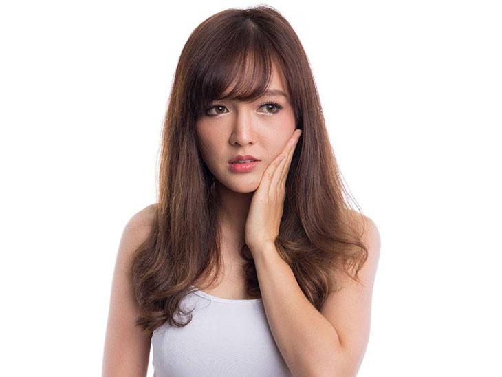 Những người mắc bệnh về răng miệng có nguy cơ cao bị viêm xoang hàm