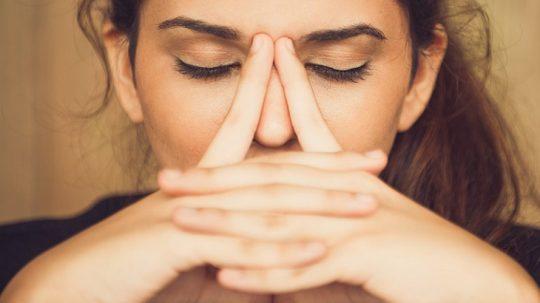 Viêm xoang mãn tính có nguy hiểm không? Xử lý như thế nào?
