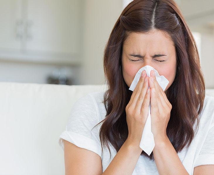 Viêm xoang mãn tính có nguy hiểm không là thắc mắc của nhiều người bệnh