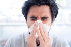 Bệnh viêm xoang mũi là gì? Phân loại bệnh thường gặp