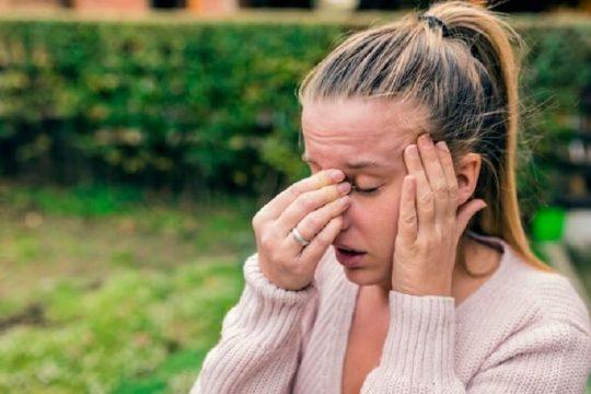 Viêm mũi xoang dị ứng bội nhiễm - Bệnh lý phổ biến hiện nay