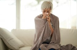 Viêm xoang nặng có nguy hiểm không? Cách điều trị đúng cách