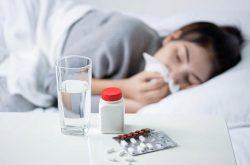 Viêm xoang sàng sau có chữa được không? Điều trị như thế nào?