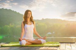 yoga chua viem mui di ung 1