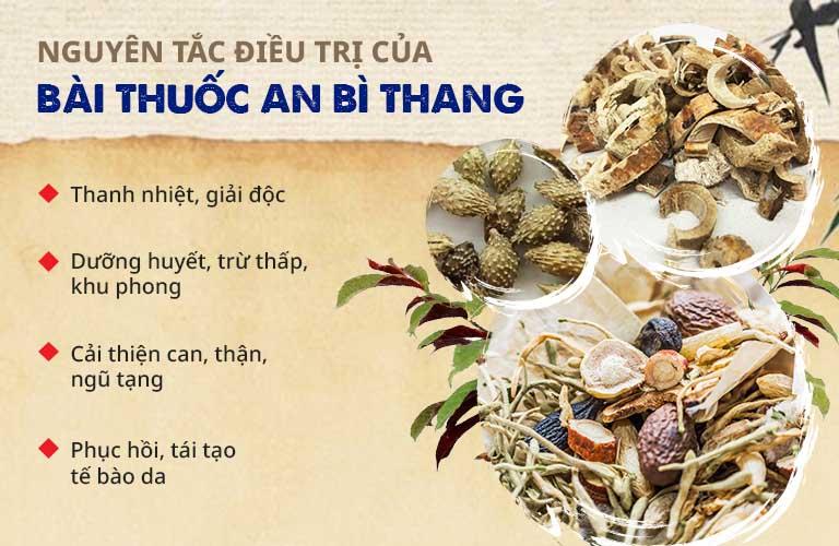 An Bi Thang nguyen tac