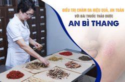 an bi thang chua cham thumb