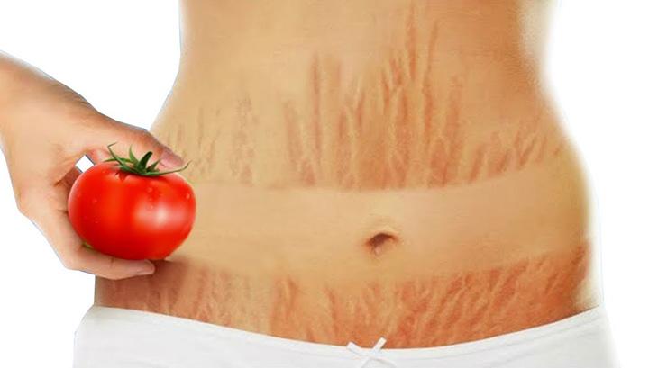 Chế độ ăn uống khoa học giúp làn da khỏe mạnh từ bên trong