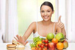 Bị nám da không nên ăn gì? Ăn gì giúp trị nám tận gốc?