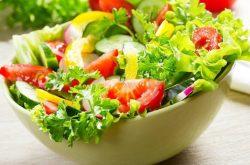 Chế độ dinh dưỡng cho người bị tàn nhang