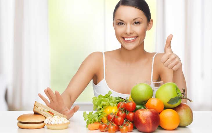 Người bị vi khuẩn HP nên xây dựng một chế độ ăn uống lành mạnh, khoa học