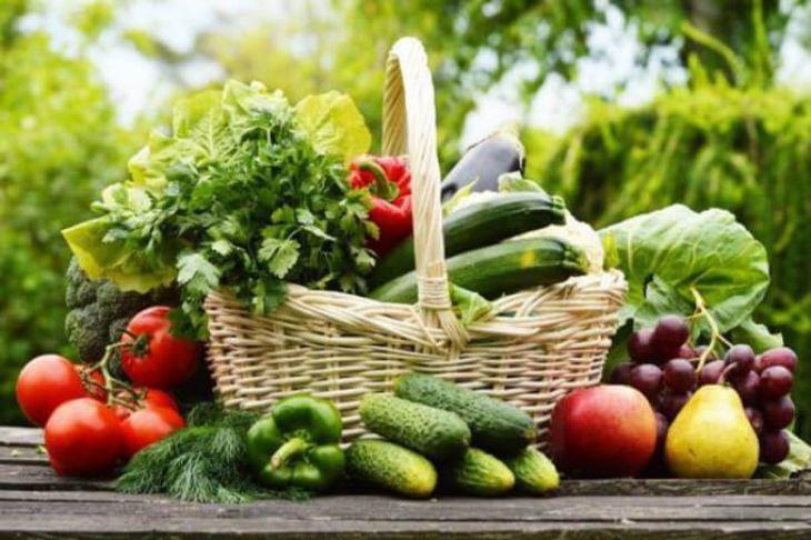 Bệnh nhân bị viêm đại tràng cần chú ý khi lựa chọn thực phẩm