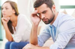 Chữa liệt dương tại nhà là vấn đề được nhiều nam giới quan tâm