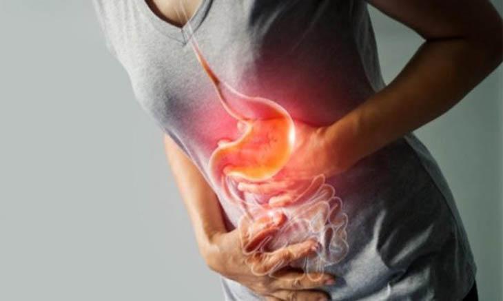 Những lưu ý quan trọng khi điều trị viêm loét dạ dày bằng quả sung