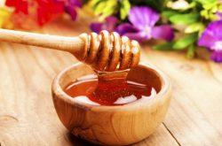 Chữa yếu sinh lý bằng mật ong mang lại hiệu quả ngay khi sử dụng