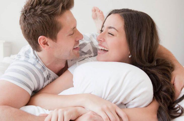 Điều trị xuất tinh sớm bằng thuốc nam giúp nam giới lấy lại phong độ