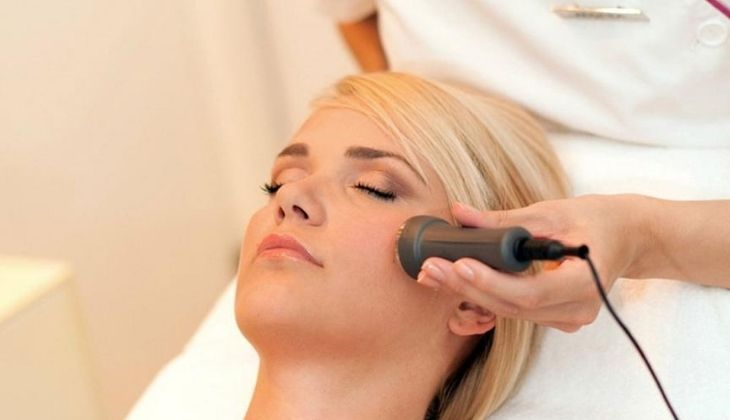 Công nghệ Laser mang đến nhiều lợi ích cho làn da