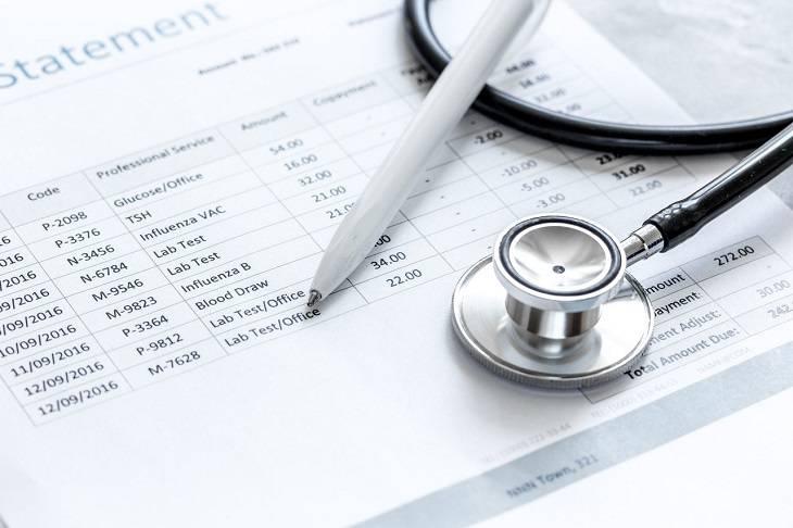 Điều trị xuất tinh sớm bệnh viện Bình Dân có chi phí bao nhiêu?