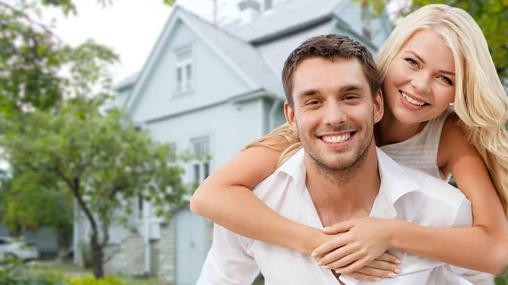 Thuốc chống xuất tinh sớm giúp nam giới gìn giữ tình yêu tốt hơn.