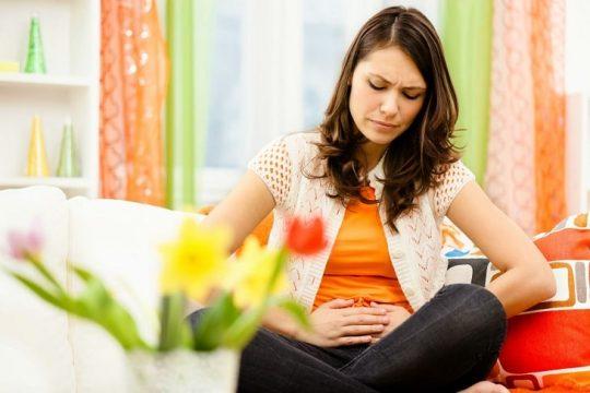 Lạc nội mạc tử cung uống thuốc gì tốt cho sức khỏe?