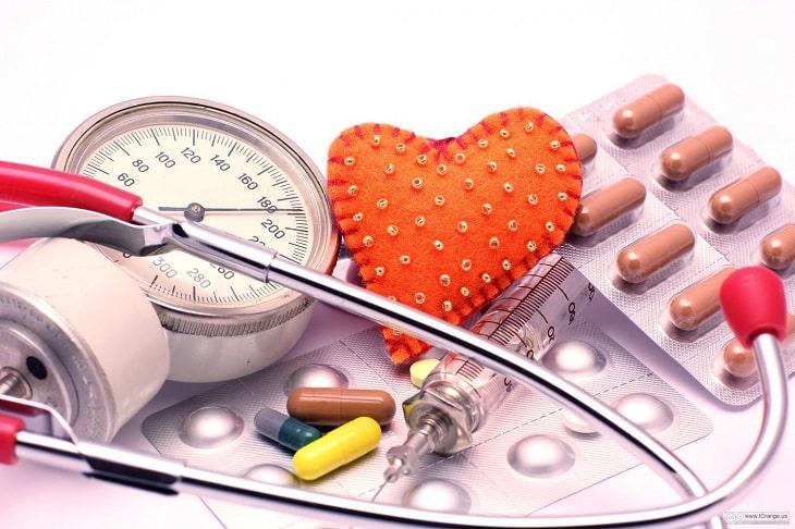 Lạc nội mạc tử cung nên sử dụng thuốc hormone