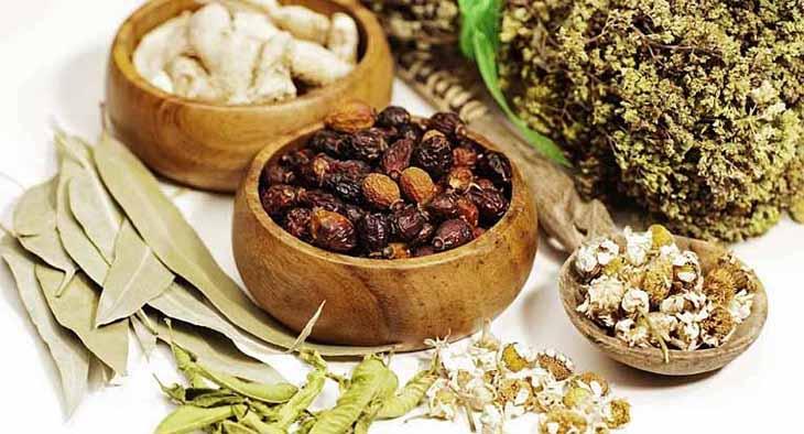 Áp dụng các bài thuốc Đông y vào quy trình chữa trị bệnh liệt dương ở nam giới