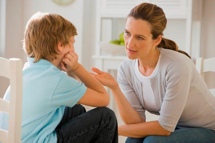 Chuyên gia khuyến cáo những sai lầm khi điều trị liệt dương ở thanh niên