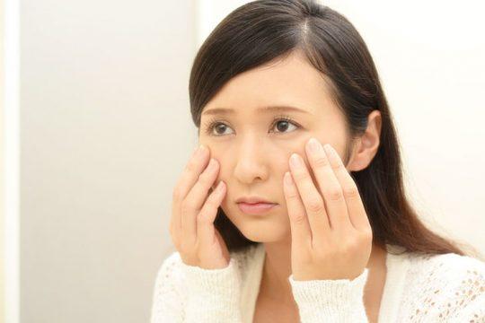 Nám da sau sinh là gì? Nguyên nhân, triệu chứng và cách chữa trị