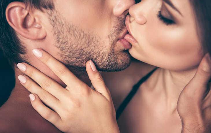Quan hệ bằng miệng cũng là một cách giúp nàng lên đỉnh, lạc vào thế giới thần tiên