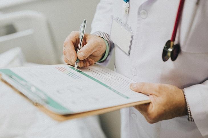 Lựa chọn sai phương pháp điều trị, làm xuất hiện các biến chứng nguy hiểm