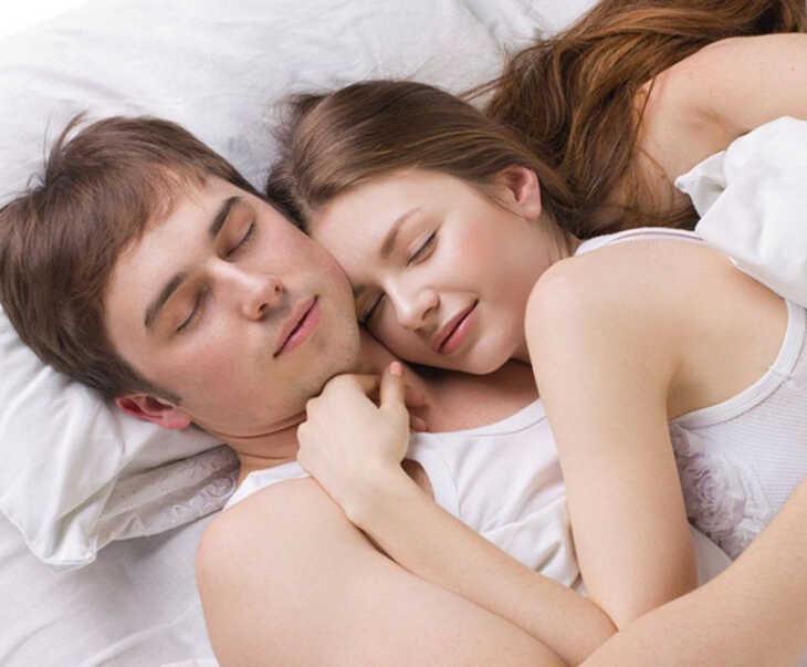 Rối loạn cương dương ở người trẻ không gây nguy hiểm và tự khỏi nếu được điều trị sớm