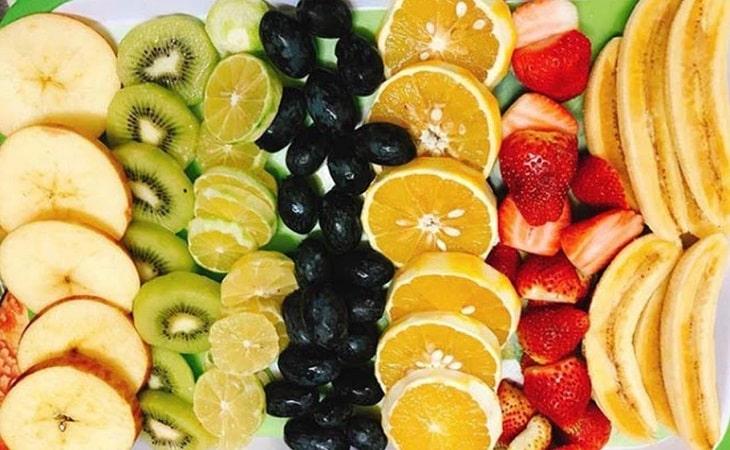 Bài thuốc Đông y chữa trào ngược dạ dày do chế độ ăn uống không lành mạnh