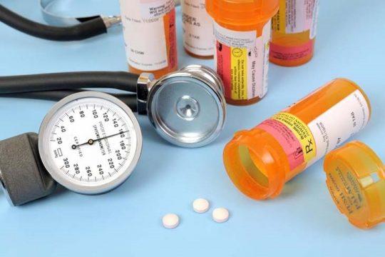 thuốc uống làm giảm sinh lý đàn ông