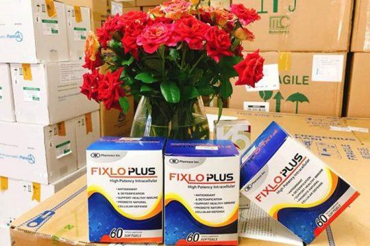 Top 11 loại thuốc uống trị tàn nhang đặc trị tận gốc, sạch sâu