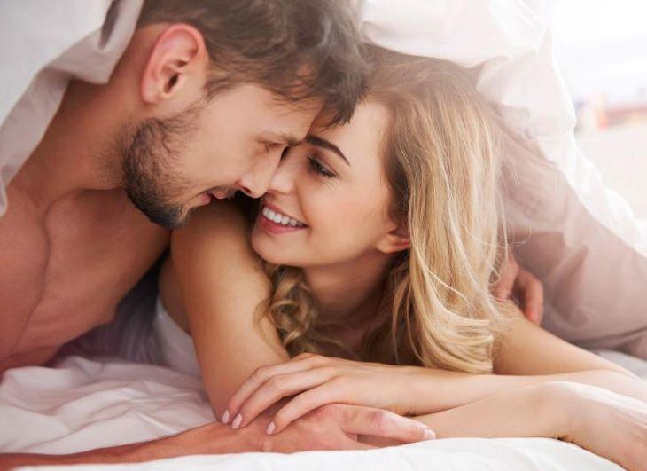 Sản phẩm giúp tăng khả năng sinh lý, cải thiện ham muốn tình dục hiệu quả
