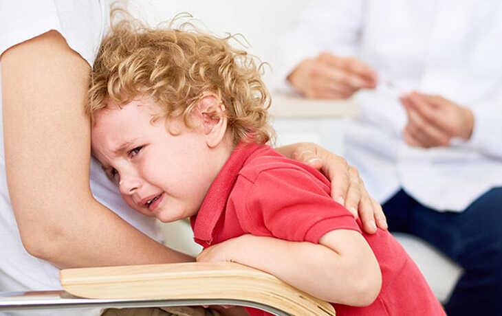 Vi khuẩn HP ở trẻ em nếu không được phát hiện và điều trị sớm sẽ gây ảnh hưởng đến sức khỏe và sự phát triển của trẻ