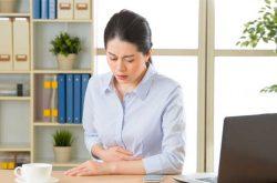 Tìm hiểu viêm loét dạ dày có phải mổ không