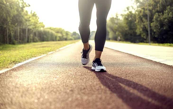 Tăng cường rèn luyện thể thao để tăng hiệu quả điều trị bệnh liên quan đến dạ dày