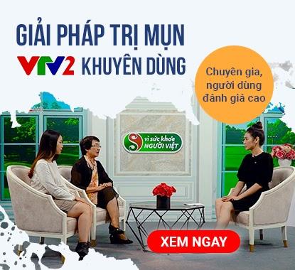 vtv2 danh gia cao BSP Hoan Nguyne