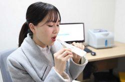 Xét nghiệm HP qua hơi thở giá bao nhiêu được nhiều người bệnh đặc biệt quan tâm