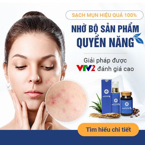 banner vuong chr