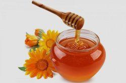 Mật ong đóng vai trò quan trọng trong lĩnh vực làm đẹp