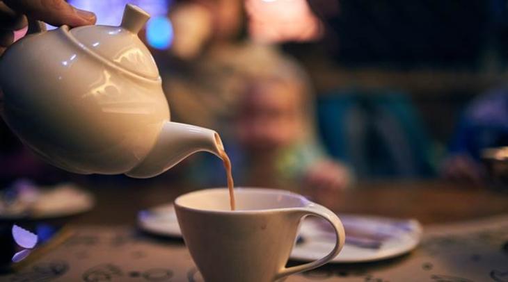 Sử dụng trà từ cây cỏ xước trị bệnh gì?