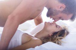 Tìm hiểu đàn ông quan hệ nhiều có tốt không?
